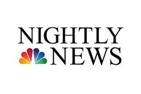 Nightly-News.jpg