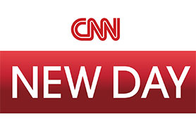 CNN-New-DAy.jpg