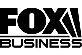 Fox-Business.jpg