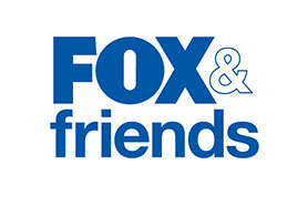 Fox-&-Friends.jpg