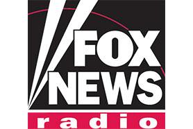 Fox-News-Radio.jpg