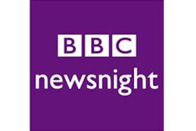 BBC-Newsnight.jpg
