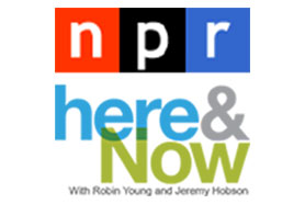 NPR-HERE-AND-NOW.jpg