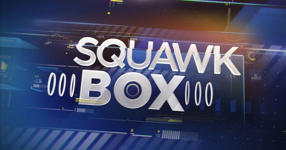 100008852-squawk-box-mezz.1910x1000.jpg