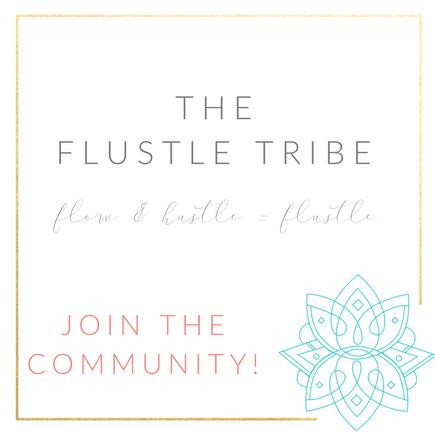 FlustleTribe -WebsiteImage.png