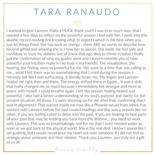TaraRanaudo_testimonial.png