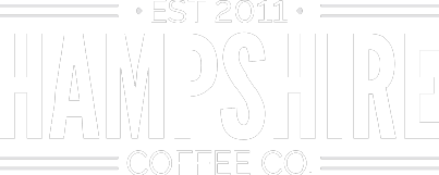 Hampshire Coffee Co | Coffee Roasters | Winchester Hampshire