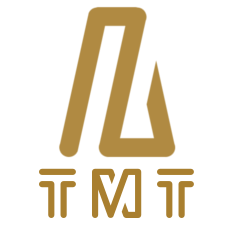 TMT Projects