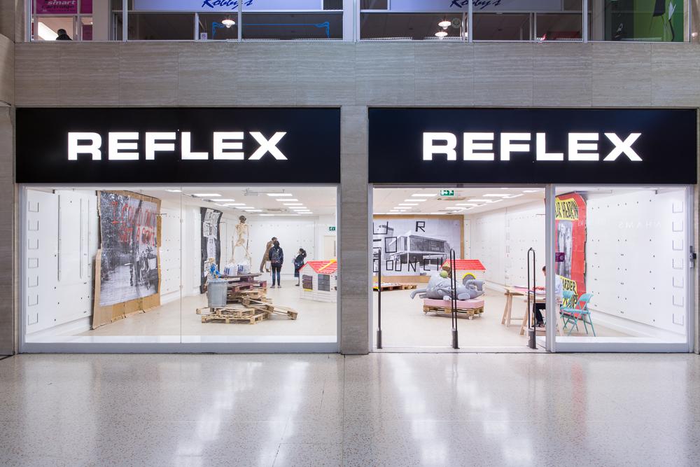 Reflex_Web-64.jpg