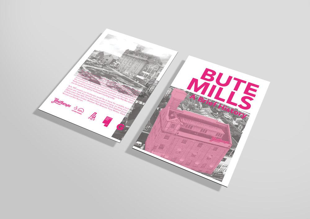 butemills_mock-up.jpg