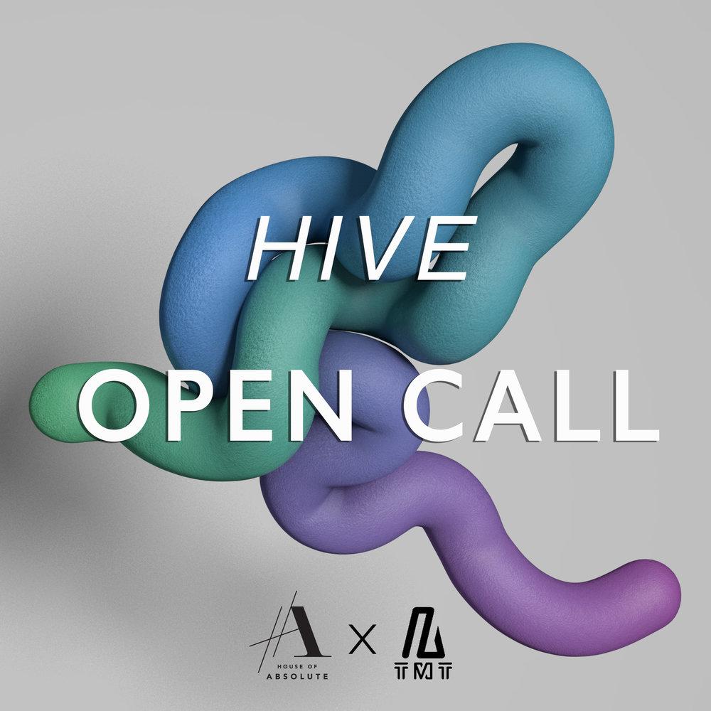 HIVE Insta Open Call.jpg