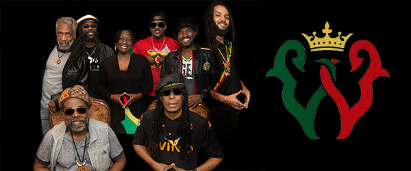 1EventPostFeature600x250-Wailers-1.jpg