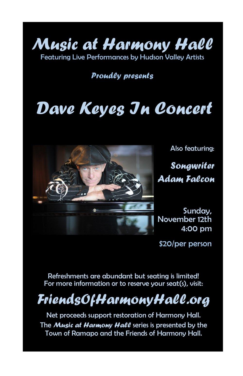 Dave-Keyes-eFlyer.jpg