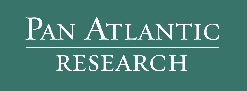 Pan Atlantic Research