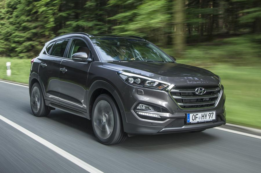 Hyundai-tucson-ac-001.jpg