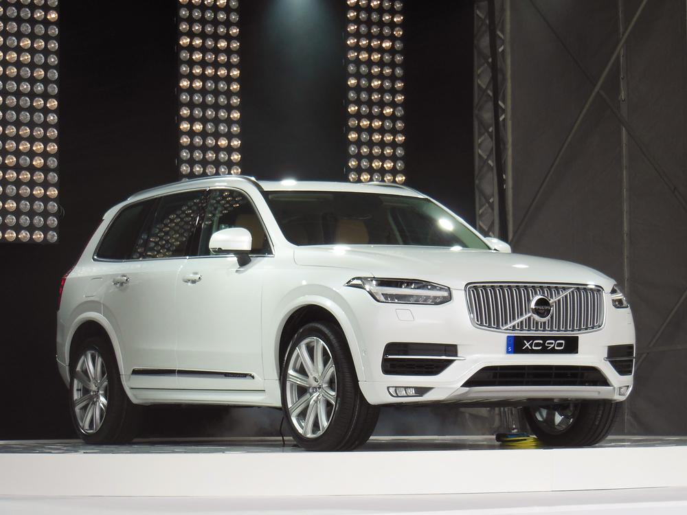 Volvo_XC90_II,_August_2014,_01.jpg