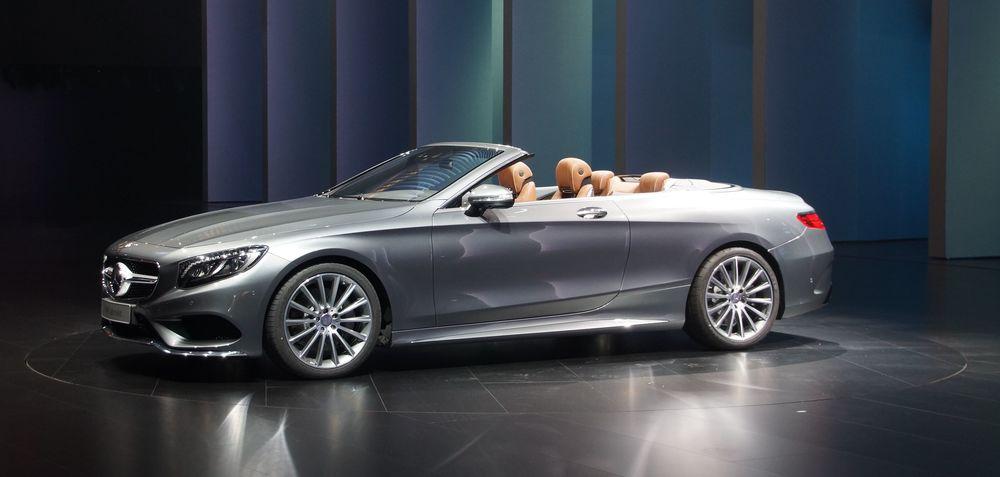 Mercedes-Benz_S_500_bei_der_IAA_2015_in_Frankfurt.jpg
