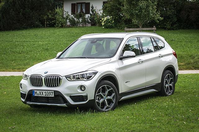 BMW_X1_xDrive25d_(F48)_-_Frontansicht.jpg