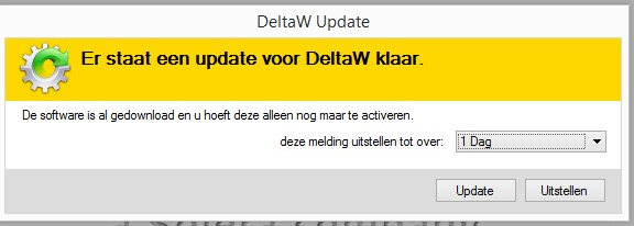 update1.jpg