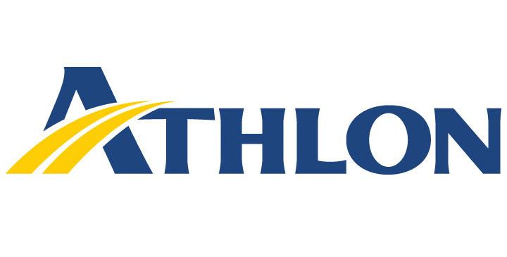 Athlon-Logo.jpg