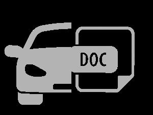 iconDocuments (02)
