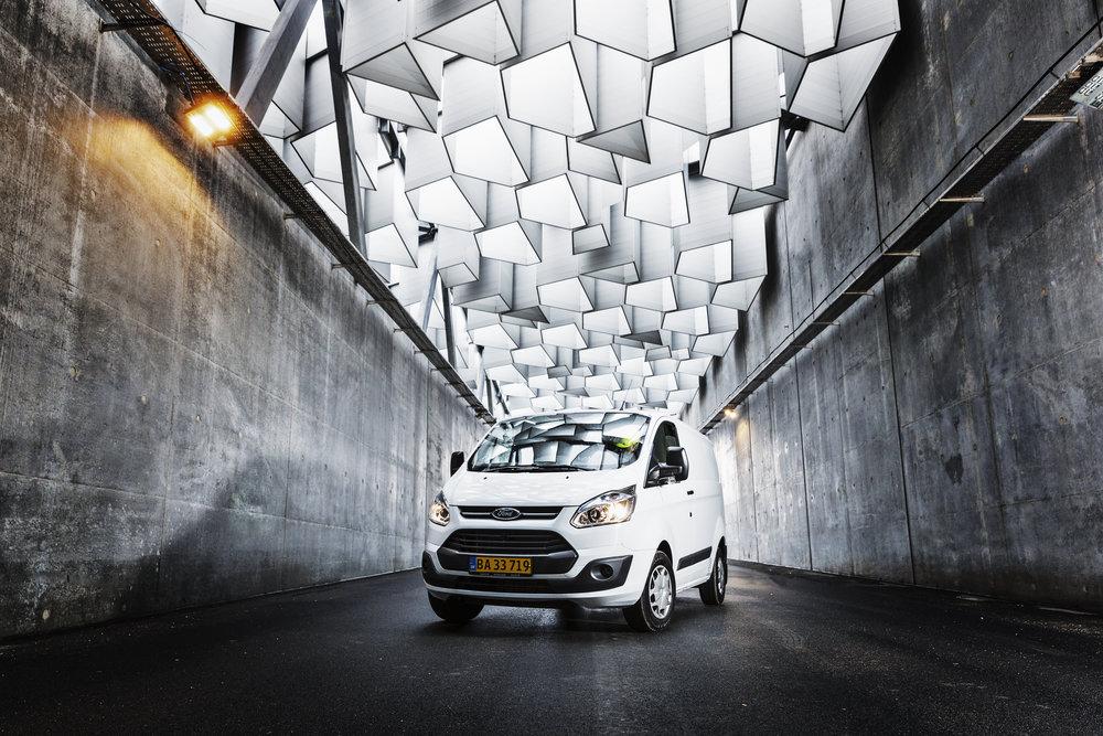 Audascan360 - • Actueel en volledig, tot 150 datavelden met risicobepalende voertuiggegevens.• Juiste consumentenprijs voor vaststellen premiehoogte.• Directe signalering van uitzonderingen zoals import, taxi, RDW statussen..• Snelle implementatie tegen lage kosten.