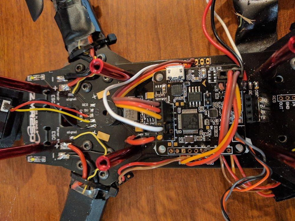 Racing_Drone_250_Quad_PDB_Wiring.jpg