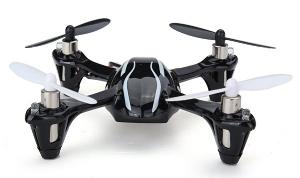 Hubsan_X4_Mini_Drone_Quadcopter.jpg
