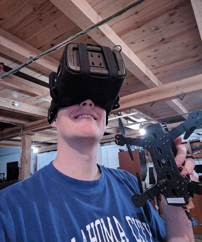 Brent_Quanum_FPV_Goggles_Racing_Drone.jpg