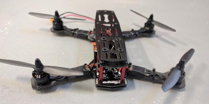 Racing_Drone_250_Quad_Custom_Build.jpg