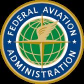 FAA_Logo_1.png