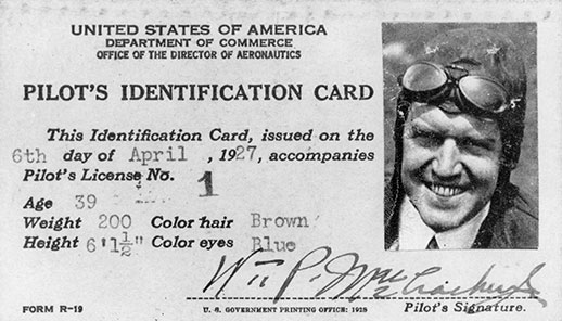1927-first-pilots-license.jpg