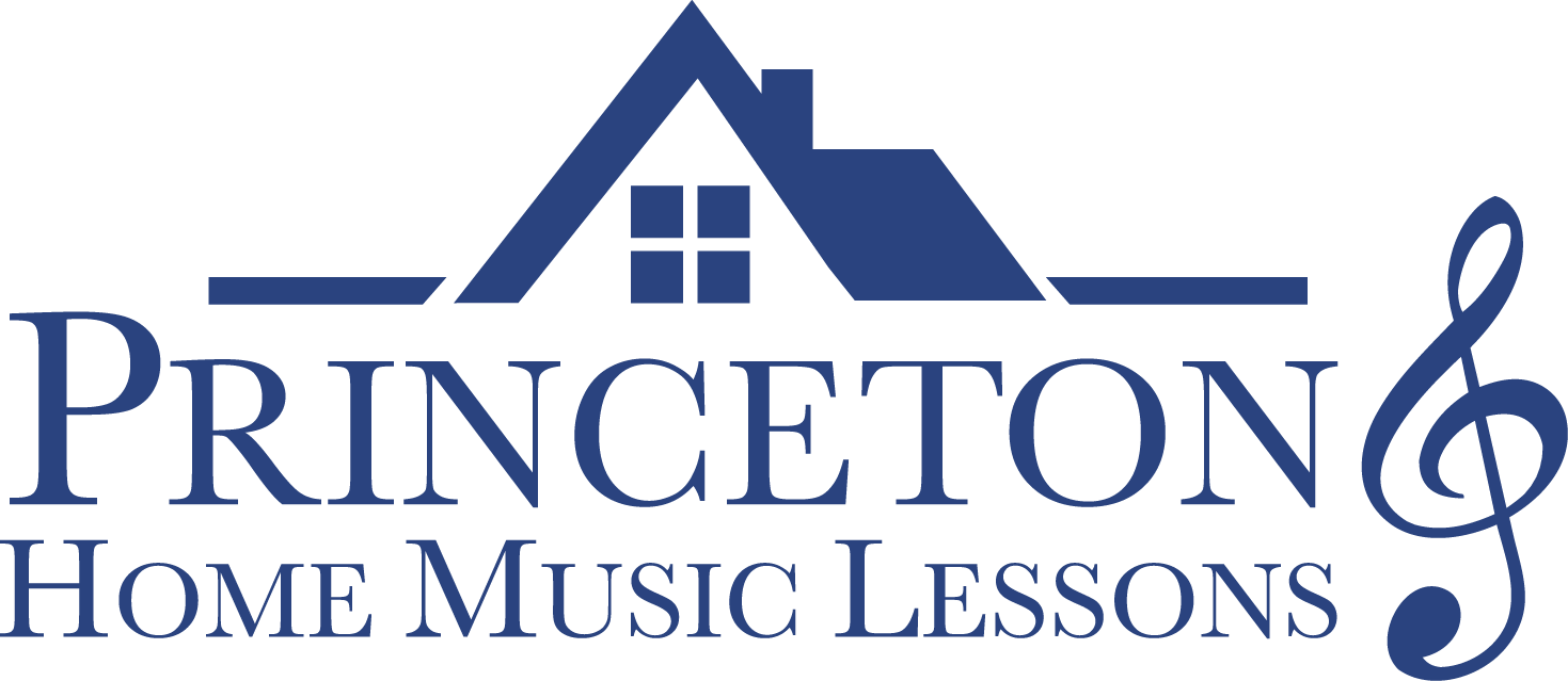 Princeton Home Music Lessons