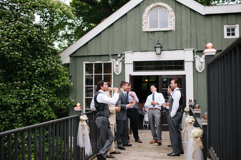 Willowbrook Mill Wedding.jpg