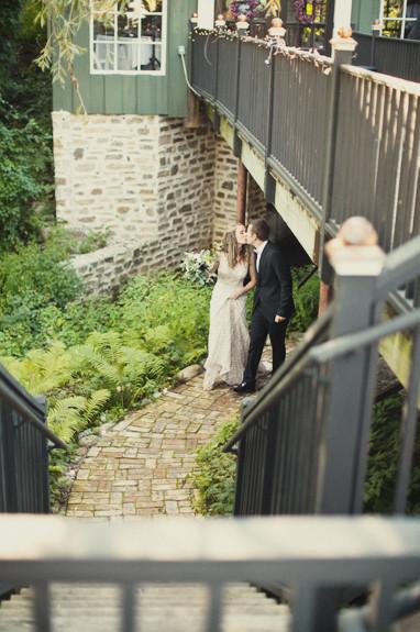 Willowbrook Wedding Rustic Couple.jpg