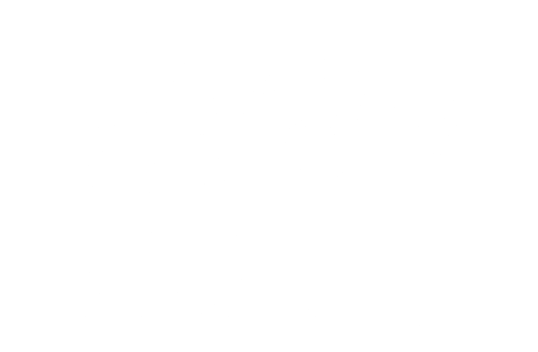Willowbrook Mill