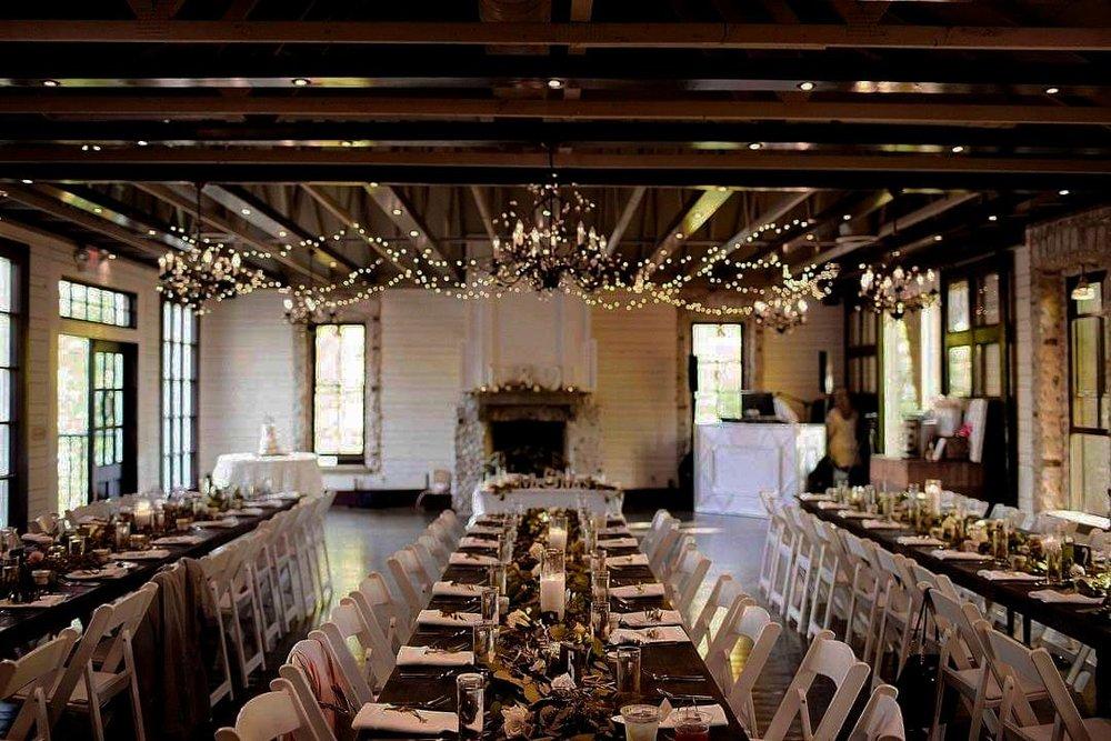 farm ballroom jaime Skirba photo .jpg