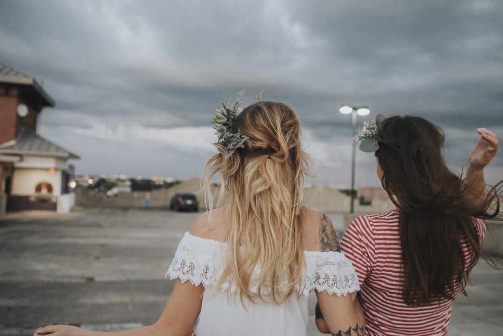 together -41.jpg