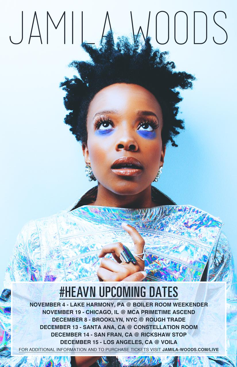 jamila-woods-heavn-tour-dates