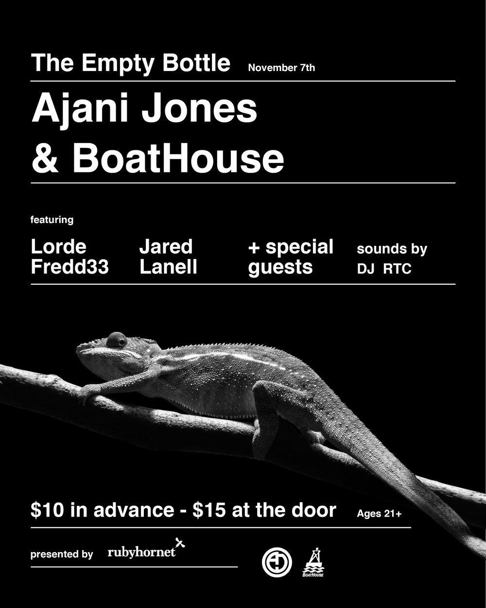 boathouse ajani flyer-4.jpeg