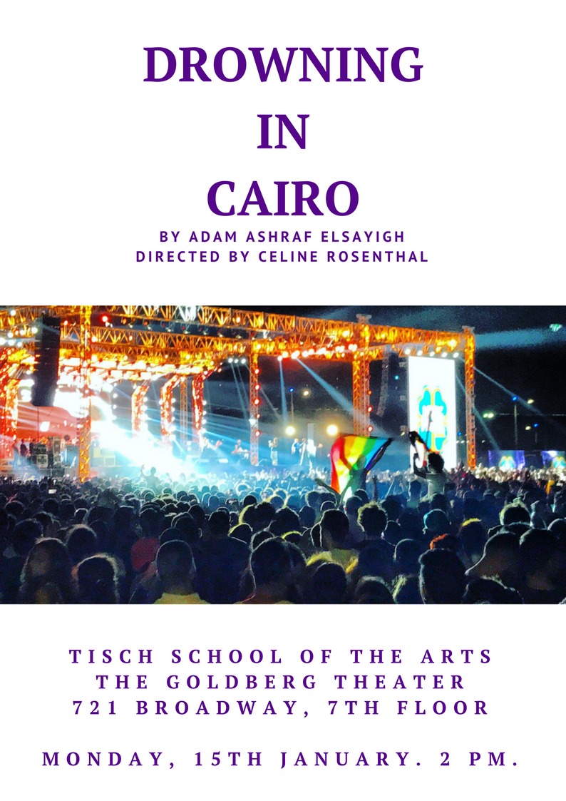 Drowning in Cairo poster.png