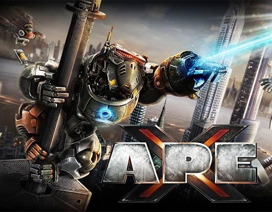 Ape-X.jpg