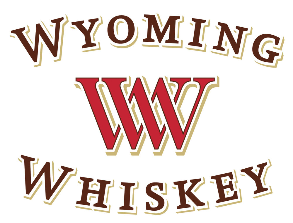 Wyoming Whiskey Whiskey Feast