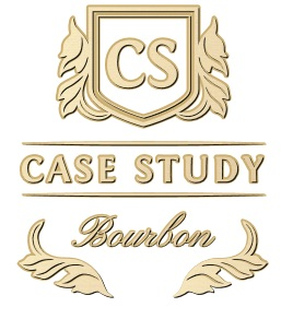 casestudyfront.jpg
