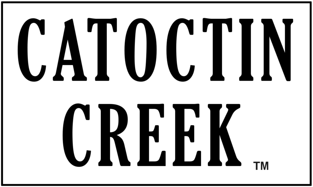Catoctin Creek Whiskey Feast