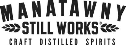 Manatawny Still Works Whiskey Feast