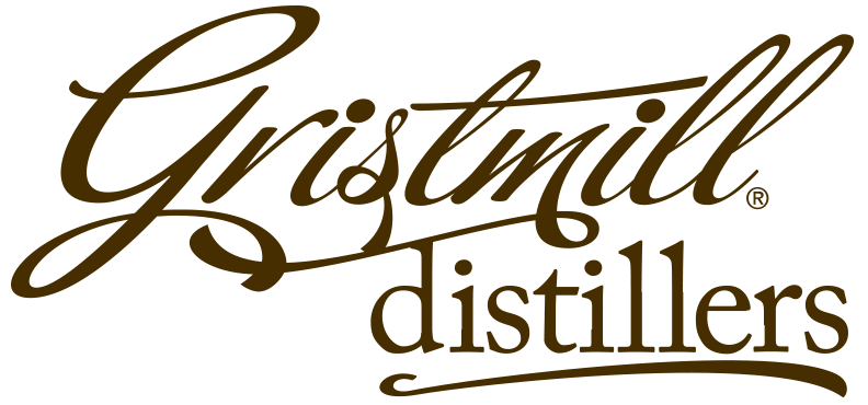 Gristmill Distillers Whiskey Feast