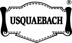 Usquaebach Whiskey Feast