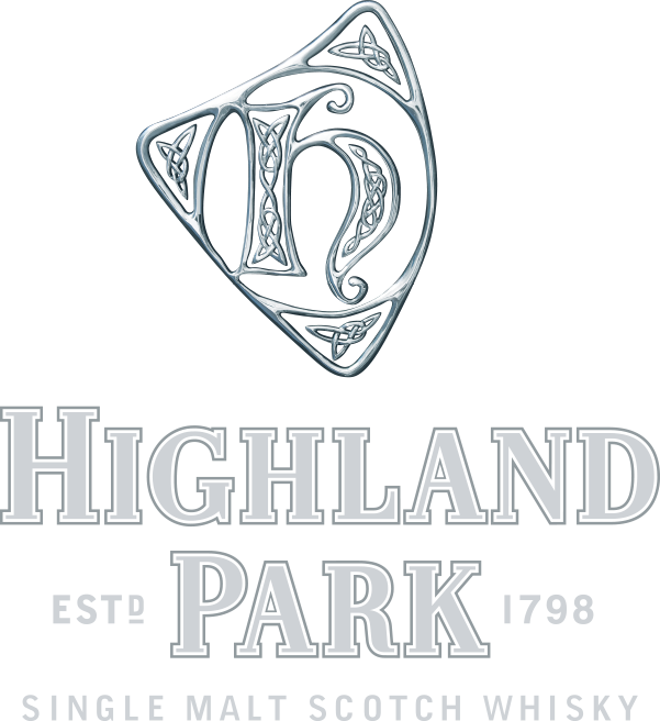 Highland Park Whiskey Feast