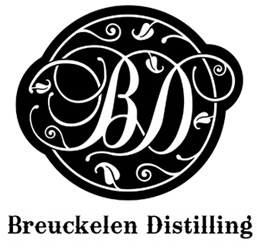 Breuckelen Distilling Whiskey Feast